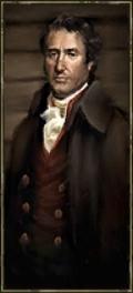 ColonialAge-Quartermaster