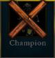 Championunavailable