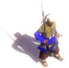 File:Janissary.jpg