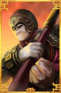 Sun-Wukong-Portrait