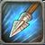 Javelin Rare3