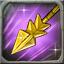 File:Javelin Epic2.png