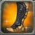 SoldiersGear Leg1