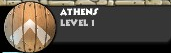 File:Level 1 Badge.png