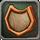 Shield uncommon1