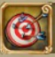 File:Fletcher Shield icon.png