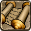 File:ScrollsofLore.png