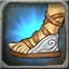 File:Sandals rare2.png