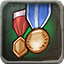 File:SoldiersGear Uncommon1.png