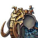 File:ArmoredElephant.png
