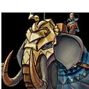 ArmoredElephant