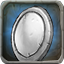 File:Shield rare5.png