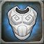 File:Medium Armor R2.png