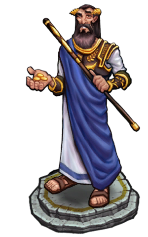 File:KingDiomedesCompleted.png