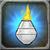 FirePot Rare1