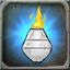File:FirePot Rare1.png