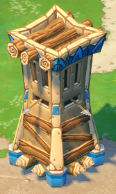 File:Egypt Guard Tower.png