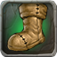 File:SoldiersGear Uncommon3.png