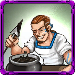 File:PoisonCrafterOrestorius.png