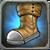 SoldiersGear Rare16