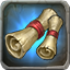 File:SoldiersGear Rare5.png