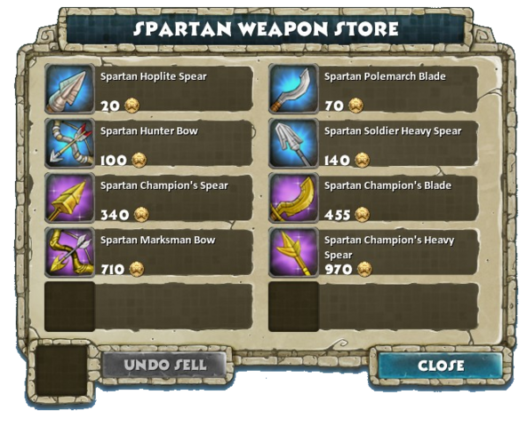 File:Stores spartan weapon store.png