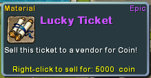 File:Lucky Ticket.png