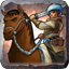 File:Banditcavalry.png