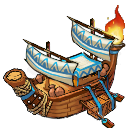 File:FireShipEgyptian.png