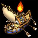 FireShipNorse