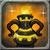 FirePot Leg1