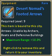 File:Desert Nomad's Footed Arrows 9.png