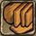 Oak planks icon