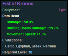 File:Fist of Kronos 38.png