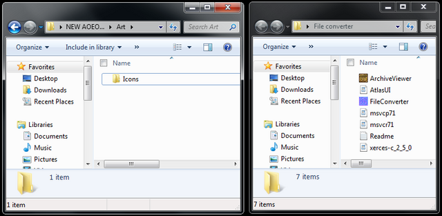 File:Windows file converter layout.png