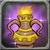 FirePot Epic1