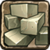 StoneBlocks
