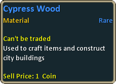 File:Cypress wood.png
