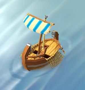 File:Fishing Boat.jpg