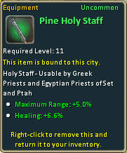 File:PineHolyStaff.png