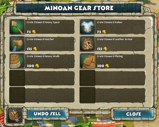 File:Minoan Gear Store Panel.jpg