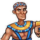 File:Imhotep.png