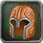 File:SoldiersGear Uncommon5.png