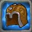 File:Bandit Spearmen R.png