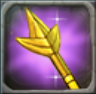File:Spear epic5.png