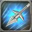 File:Javelin Rare1.png