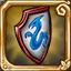 DragonSlayerShield