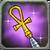 Holy Staff1