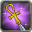 File:Holy Staff1.png