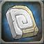 File:Talisman rare3.png